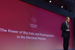 Cambridge Analytica_1