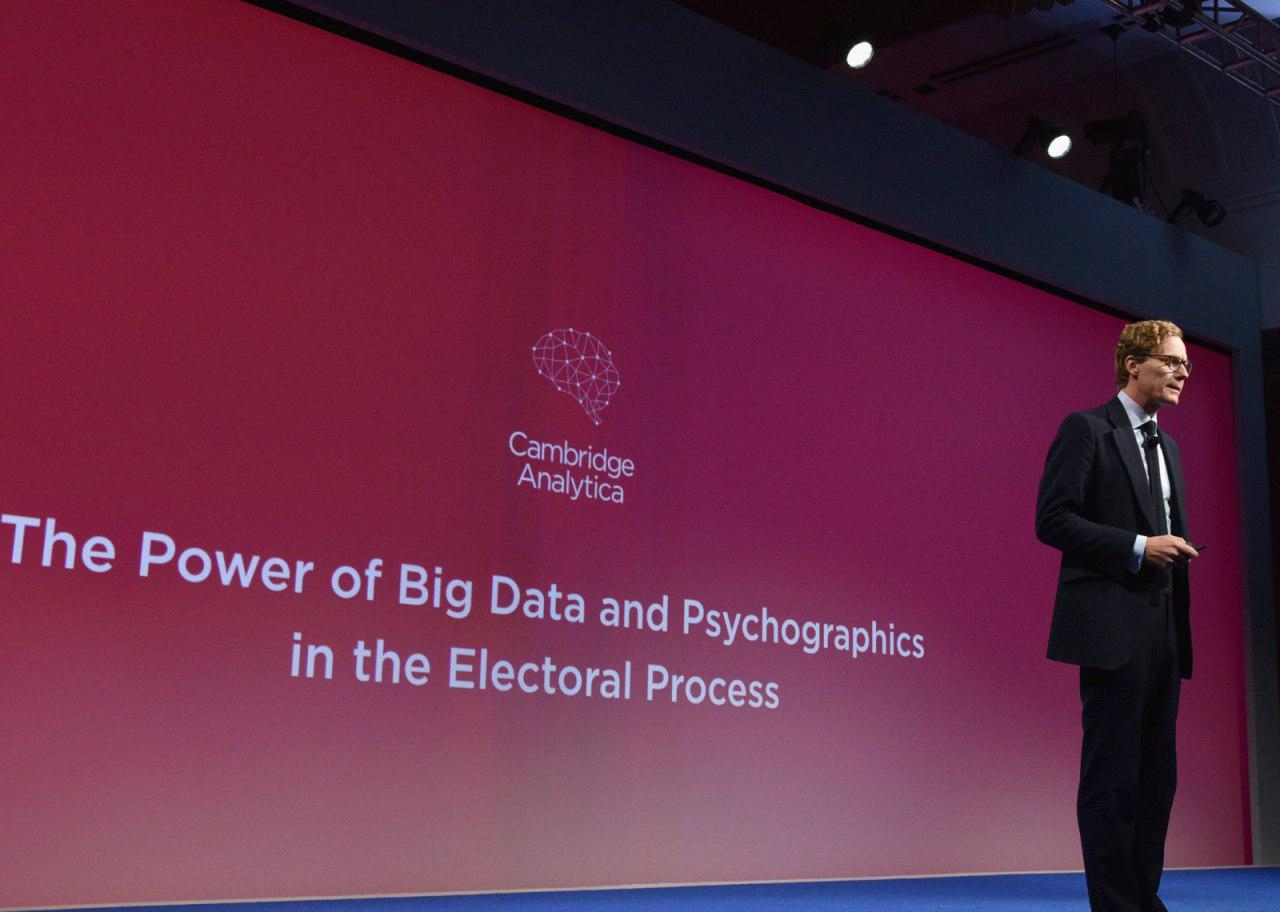 Cambridge Analytica_1
