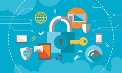 Cyber SecurityAwareness