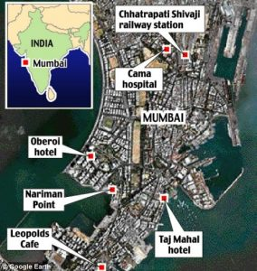 Mumbai Attack_2008_spots