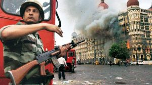Mumbai Attacks_2008_2