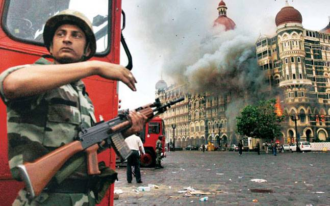 Mumbai Attacks_2008_2