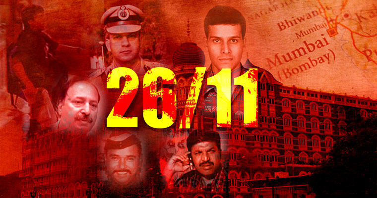 Mumbai_26-11_Attacks