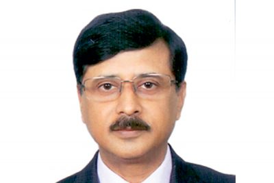 Sanjay-Kumar-Verma