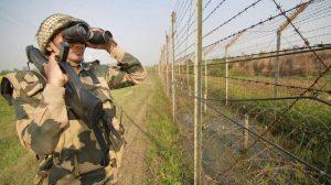 Lt Gen Kamal Jit Singh