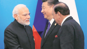 India-China_SCO-Summit