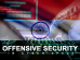 offensive-security