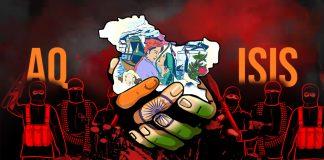 Kashmir Article 370