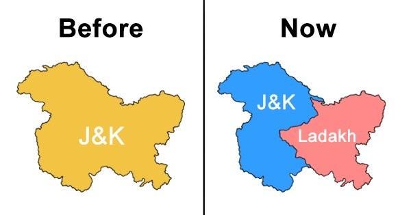 j&k ladhak