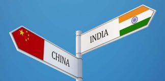 india china business