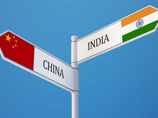 india china business